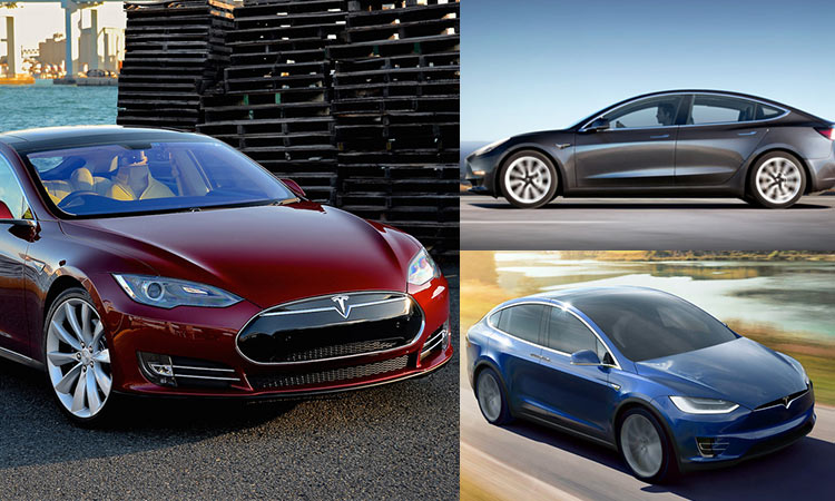 How-Much-Does-a-Tesla-Weigh-(Model-S,Model-3-&-Model-X)1