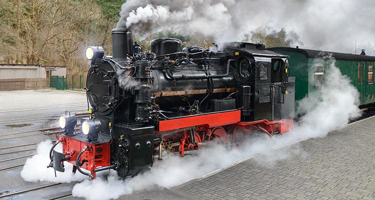 locomotive-engine-weight