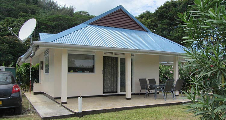 single-story,-149-sq.-m-(1,600-sq.-ft)-house-weight