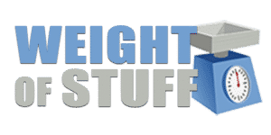 Weight-of-stuff-logo
