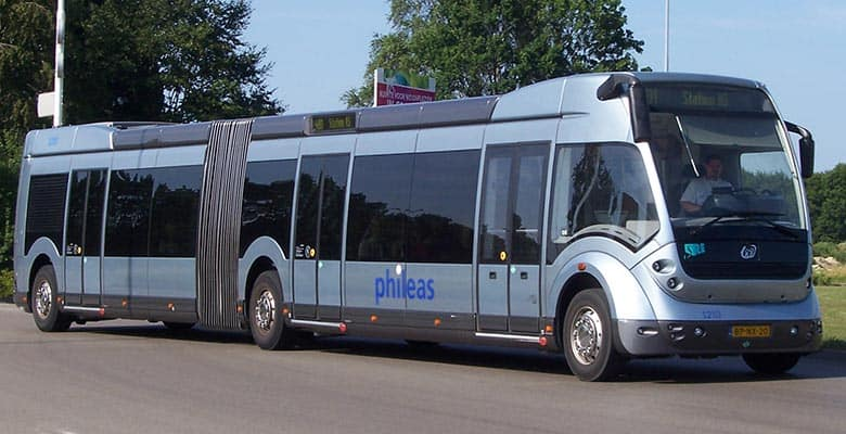 APTS-Phileas-80-85