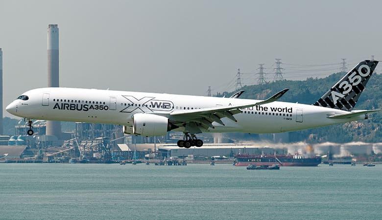 Airbus_A350-900_F-WWYB_(20293018096)