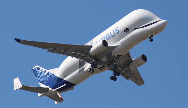 _Beluga_XL__A330-743L_(cropped)