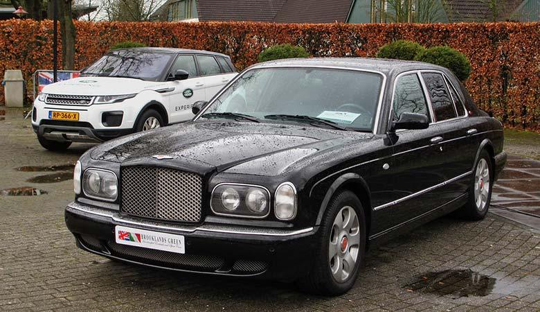 Bentley-Arnage-Red-Label