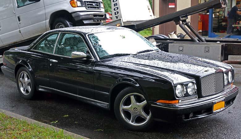 Bentley-Continental-T