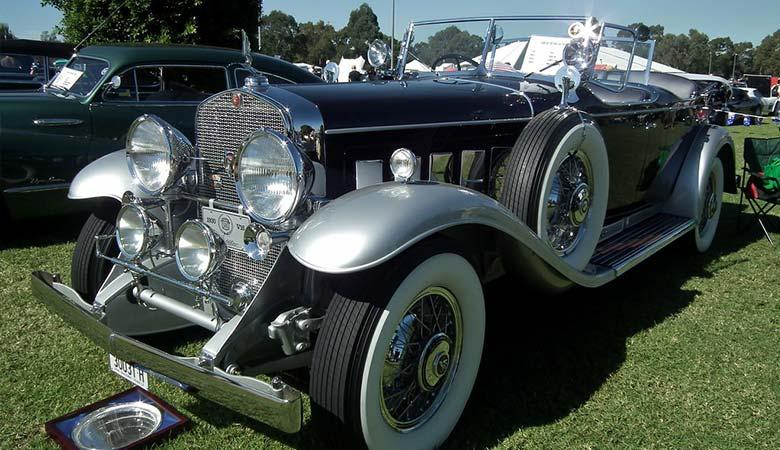 Cadillac-V-16