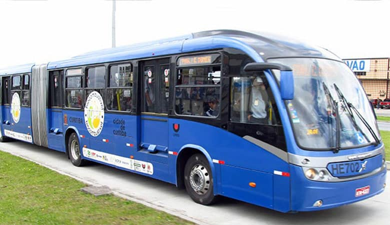 List-of-the-10-heaviest-busses-in-the-world