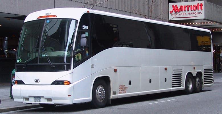 MCI J4500