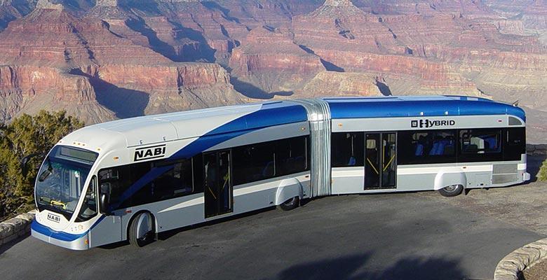 NABI-60-BRT