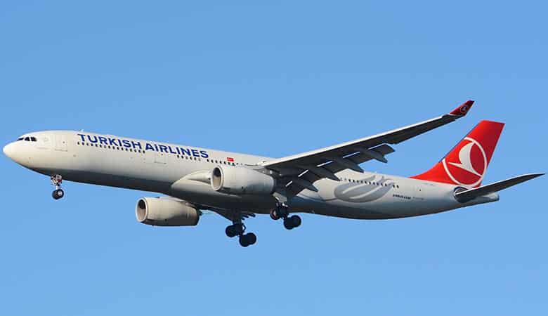 Turkish_Airlines,_Airbus_A330-300_TC-JNL_NRT_(23708073592)