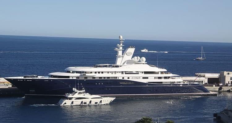 ist-of-heaviest-yachts-al-mirqab