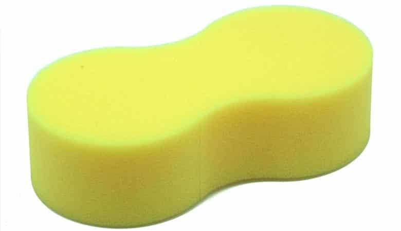 Polymetric Foam