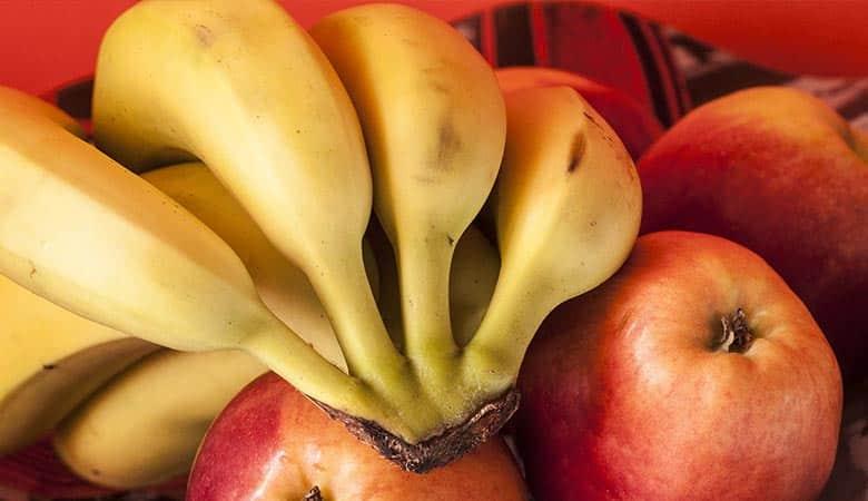 bananas-and-apples