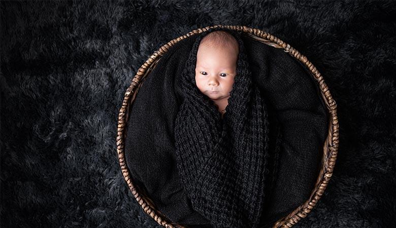 heaviest-newborn-babies