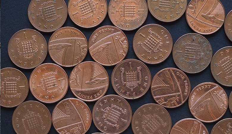 10-pennies-1-ounce1