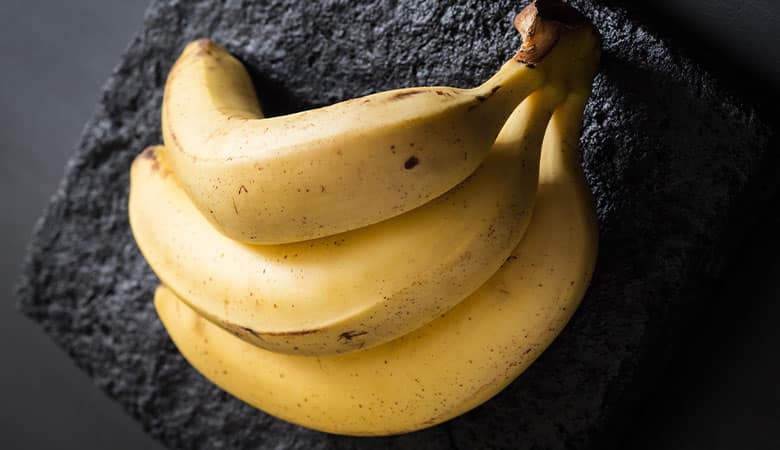 3-bananas-1-pound