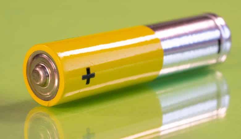 AA-Battery-1-ounce