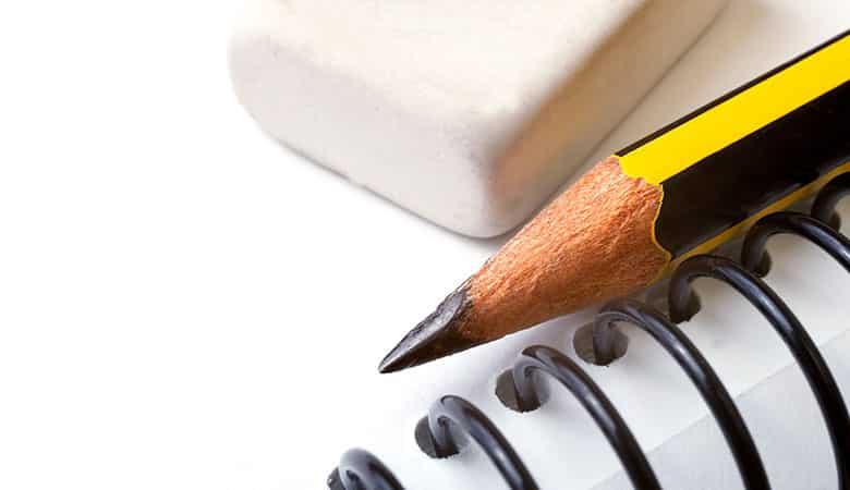 Pencil-Lead-1-milligram