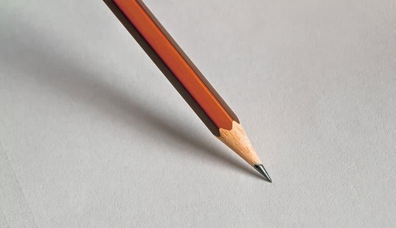 a-pencil-1-ounce