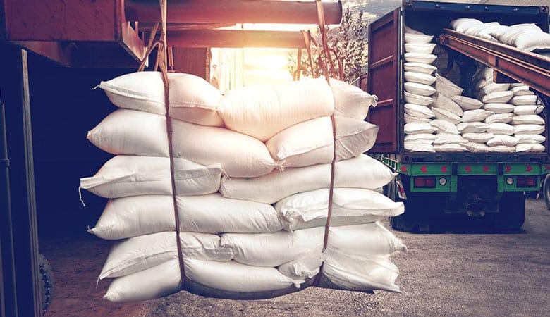 bag-of-sugar-10-pounds