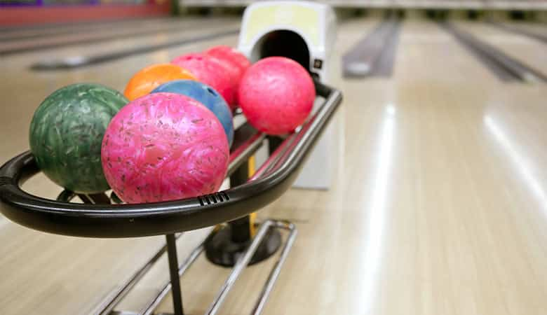 bowling-ball-10-pounds