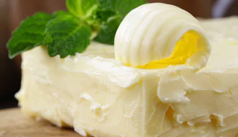 butter-1-pound