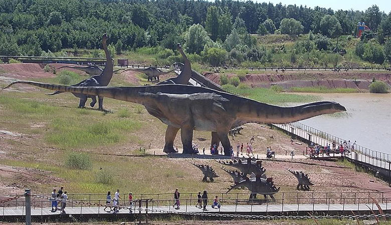 heaviest-dinosaurs-ever-walked-the-earth
