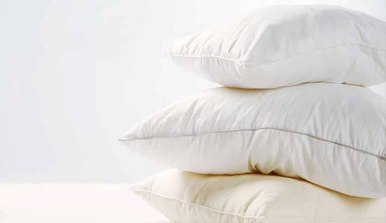 pillow-1-pound