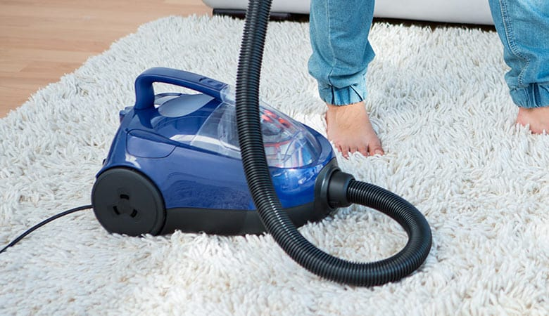 vacuum-cleaner-10-pounds