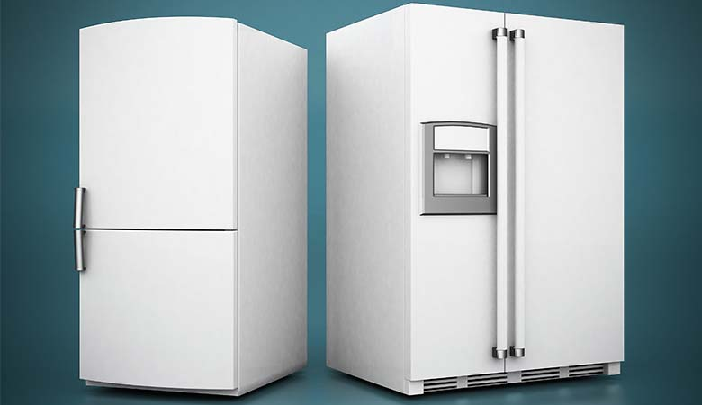 How-Much-Does-a-Refrigerator-Weigh