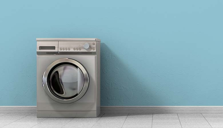 How-Much-Does-a-Washing-Machine-Weigh