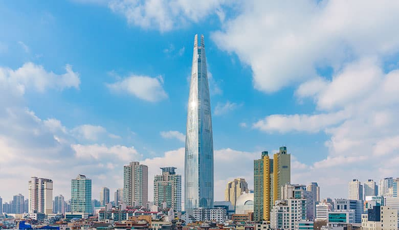 Lotte-World-Tower-weight
