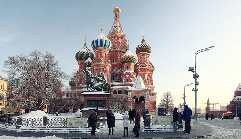 Moscow-Kremlin-weight