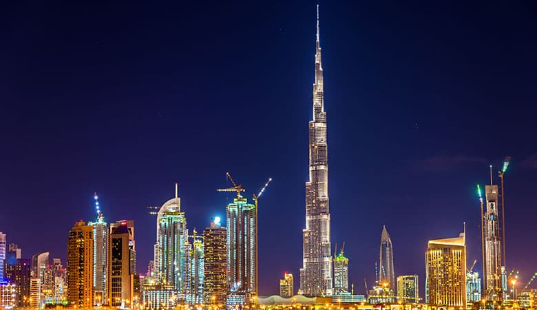 The-Burj-Khalifa-weight