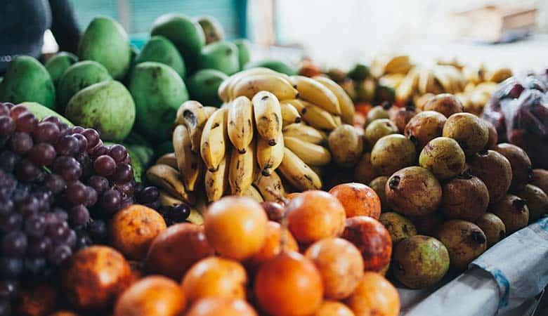 fruit-weight