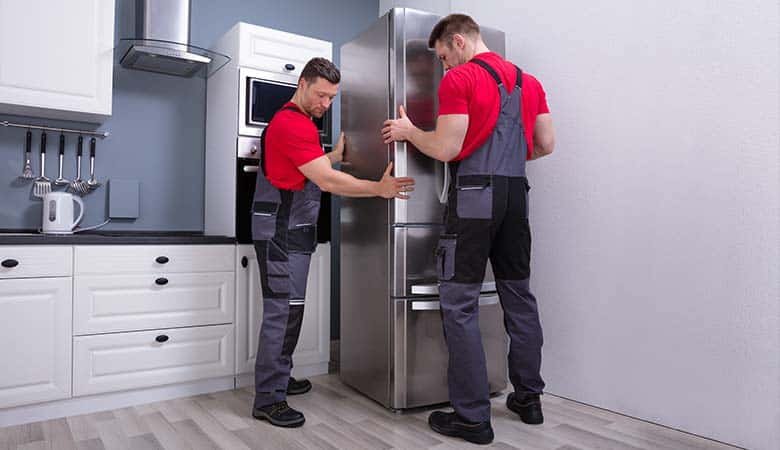 moving-refrigerator-weight