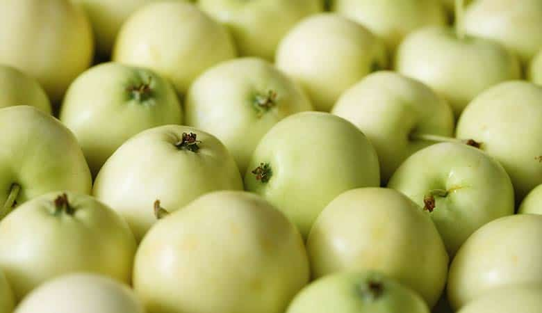 Apples-light-weight