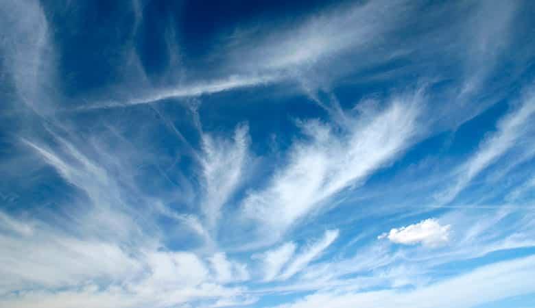 Cirrus-Clouds-weight