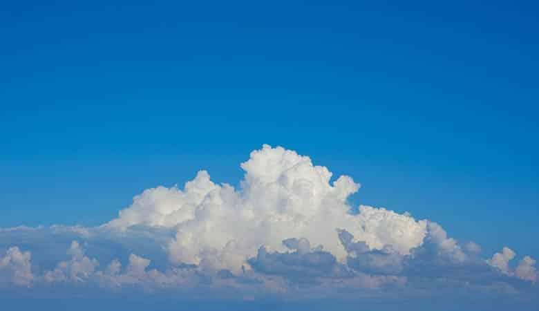 Cumulus-Clouds-weight
