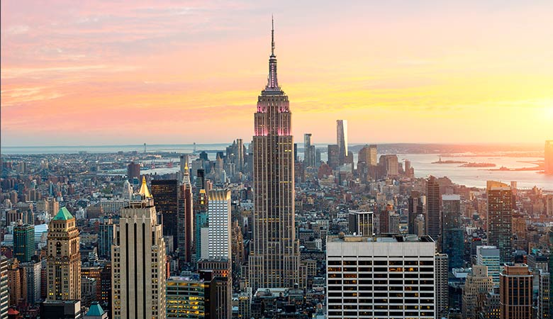 Empire-state-building-weight