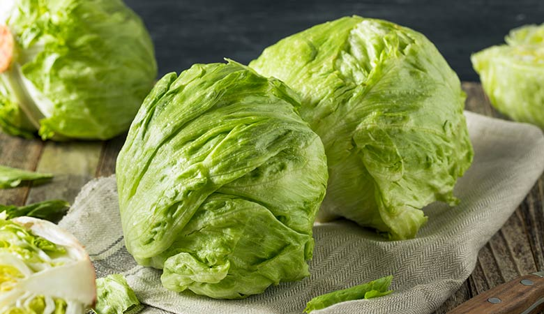 Iceberg-Lettuce-weight