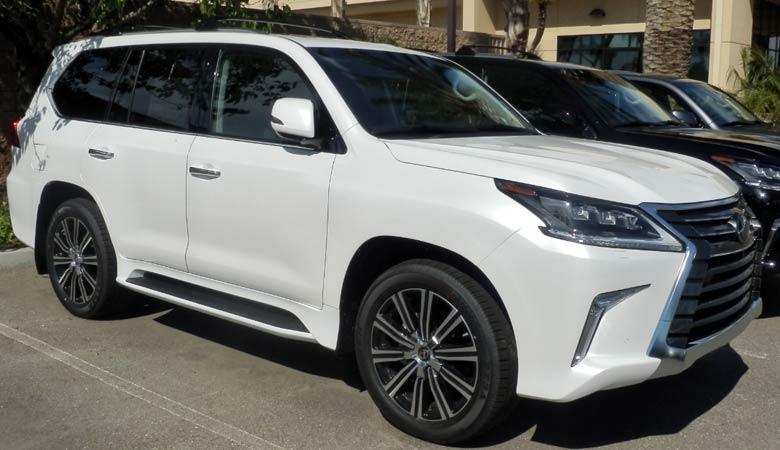 Lexus-LX-heavy-SUV