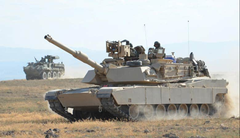 M1A2-Abrams-tank-weight