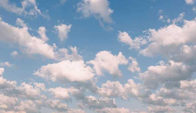 Nimbus-Clouds-weight