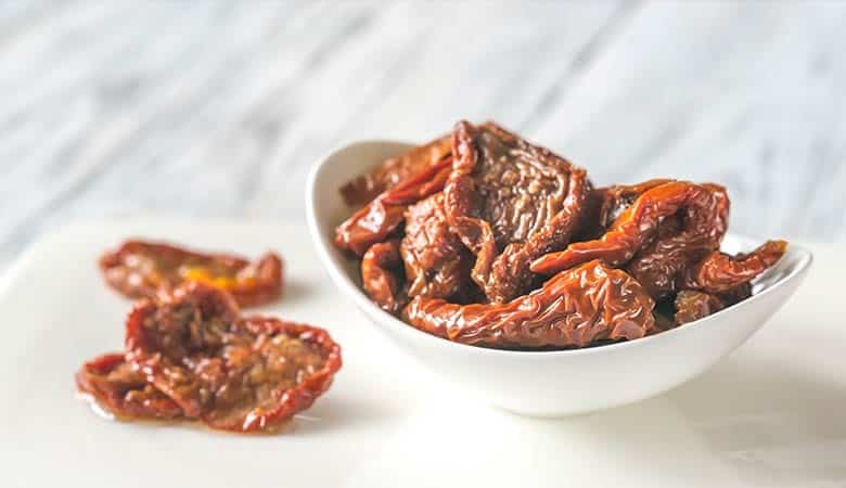 Sun-Dried-Tomatoes-weight