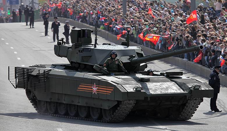 T-14-Armata-tank-weight