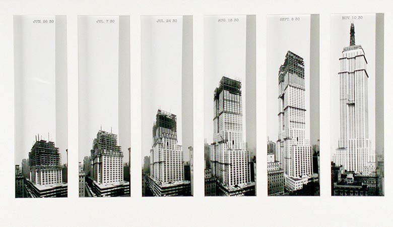 empire-state-building-construction