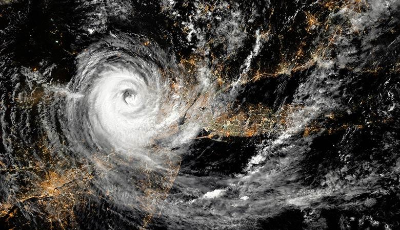 hurricane-weight