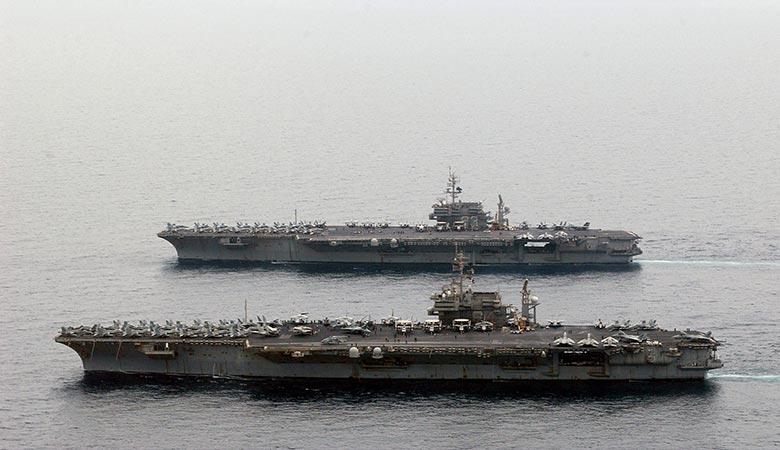 Kitty-Hawk-heavy-warship
