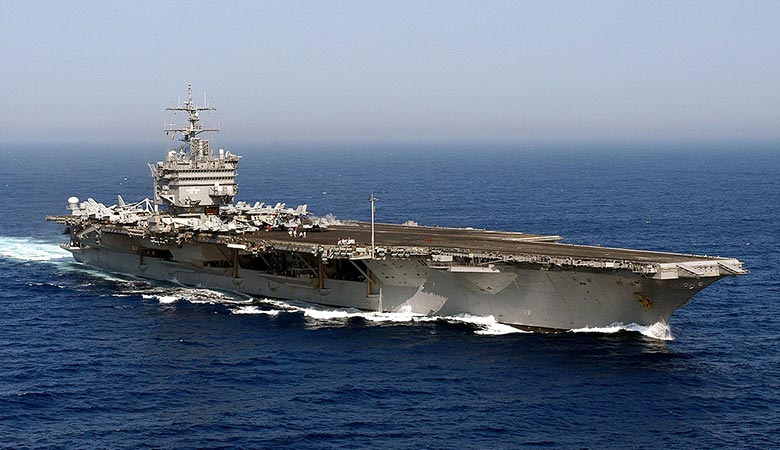 USS-Enterprise-heavy-warship